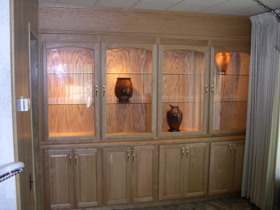 bullhead city fort mohave cabinets