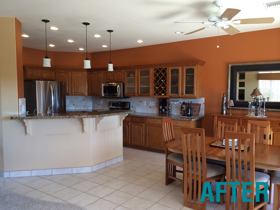 bullhead city fort mohave remodeling