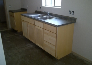 laminate counter fort mohave bullhead city