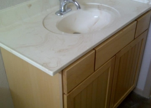 Bathroom Remodel Bullhead City, Fort Mohave