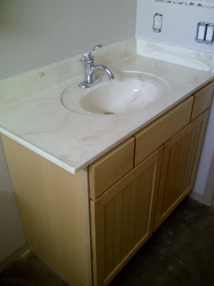 Bathroom Remodel Bullhead City, Fort Mohave
