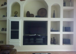 Home entertainment center bullhead city, fort mohave