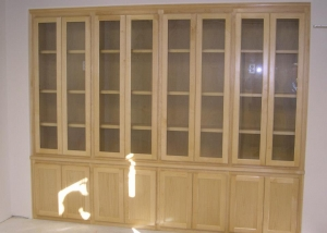 custom cabinets fort mohave bullhead city
