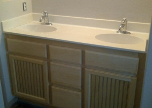 bathroom remodel bullhead city mohave