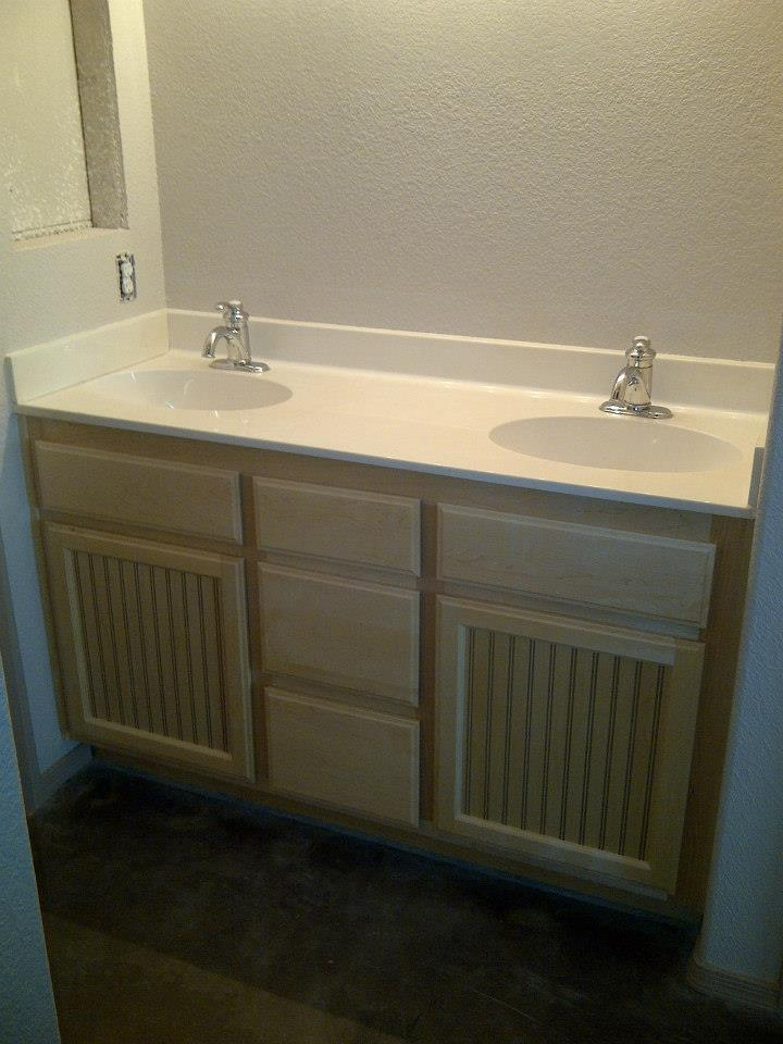bathroom remodel bullhead city mohave