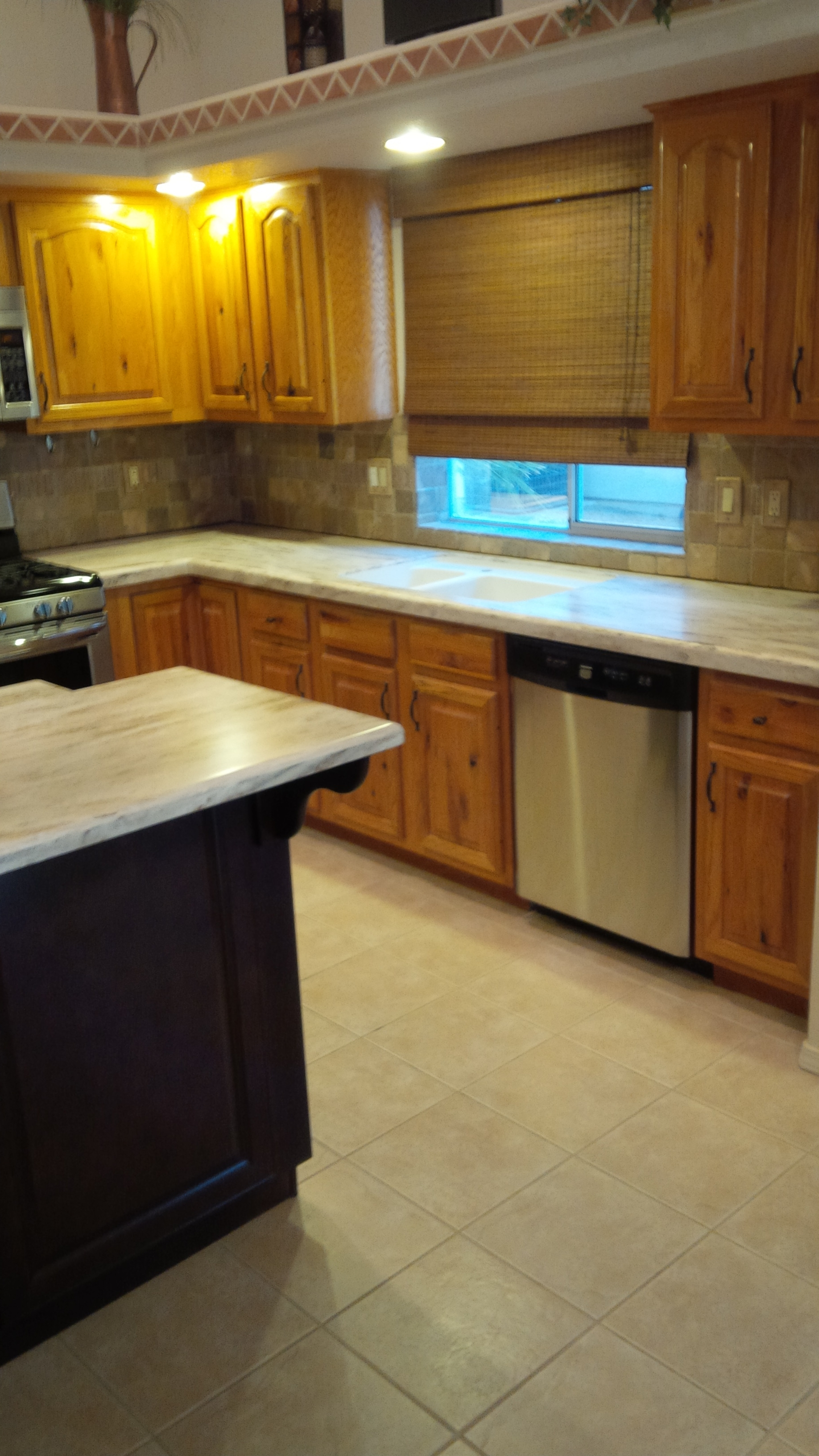 Kitchen Remodels Bullhead City Fort Mohave