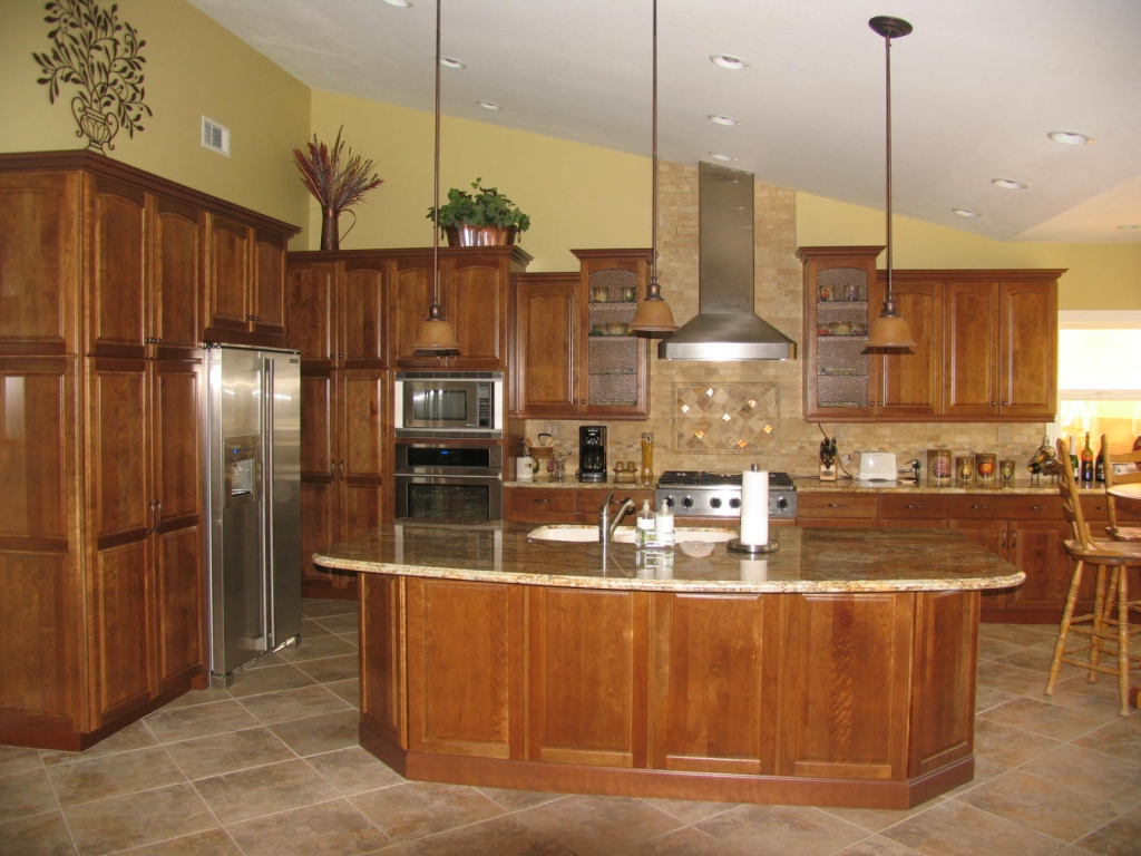 bullhead city fort mohave kitchen remodel