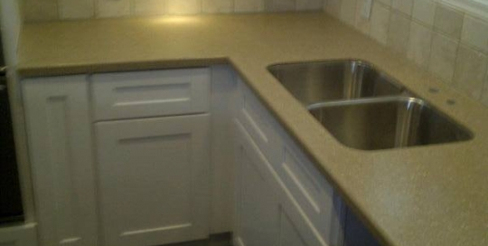 bullhead fort mohave corian