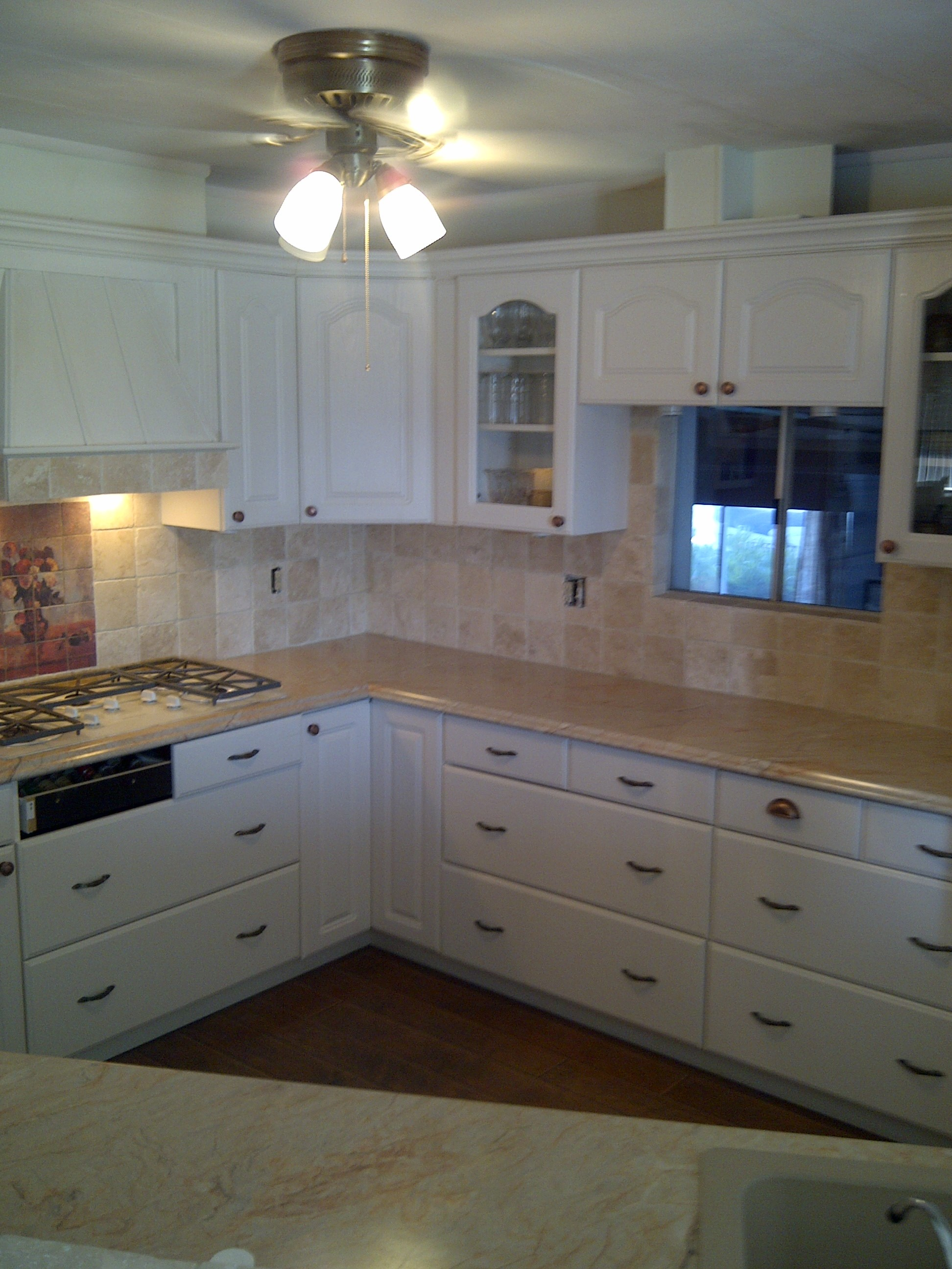 Bullhead City Fort Mohave Countertops and Cabinetry